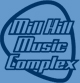 Mill Hill Music Centre